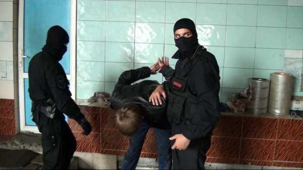 Банда биткоин-грабителей задержана в Рязанской области. Преступники могут получить до 10 лет тюрьмы cryptowiki.ru