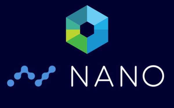 Криптовалюта NANO побила все рекорды, достигнув показателей в 750 блоков за секунду cryptowiki.ru