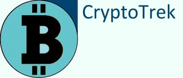 CryptoTrek