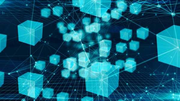 Factom патентует систему защиты конфиденциальных данных на блокчейне cryptowiki.ru