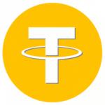 Лишь 36 криптовалют из ТОП-100 имеют рабочие продукты cryptowiki.ru