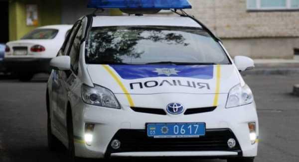 Украинские полицейские майнили криптовалюту cryptowiki.ru