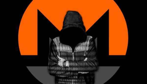 Исследование: Coinhive майнит 1271 XMR в месяц cryptowiki.ru
