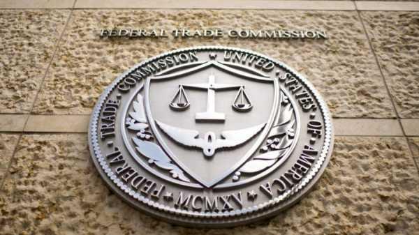 FTC США предупреждает о вымогающих биткоины шантажистах cryptowiki.ru