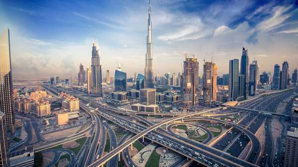 В ОАЭ создана первая криптовалютная биржа, соответствующая законам шариата cryptowiki.ru