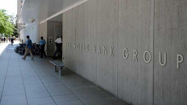 Облигации Всемирного банка и и CBA на блокчейне выйдут 28 августа cryptowiki.ru