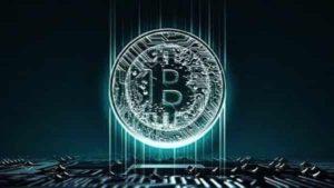 SEC отклонила 9 заявок на открытие Bitcoin-ETF cryptowiki.ru