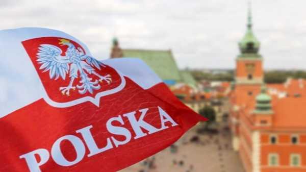 В Польше опубликован законопроект по налогообложению криптовалют cryptowiki.ru