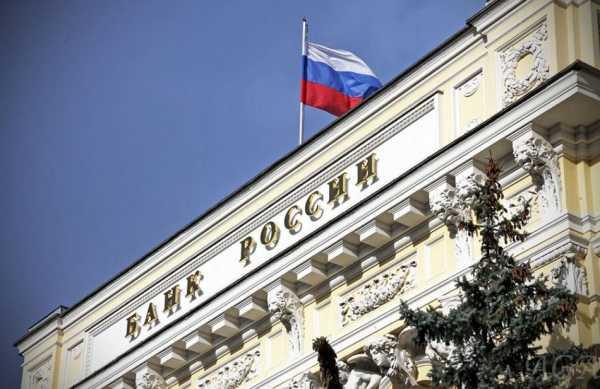 В России использование смарт контрактов поможет сократить издержки финансовых организаций на 20% cryptowiki.ru