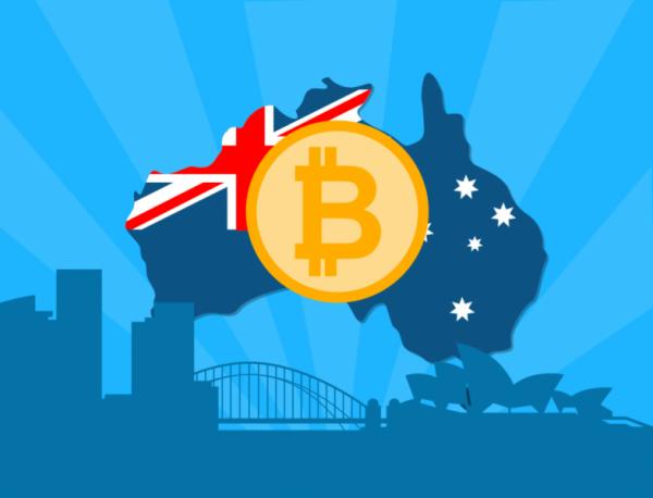 Австралия ввела новые правила регулирования криптобирж cryptowiki.ru