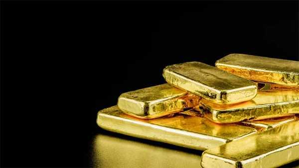 Королевский монетный двор Великобритании отказался от выпуска токенов RMG cryptowiki.ru